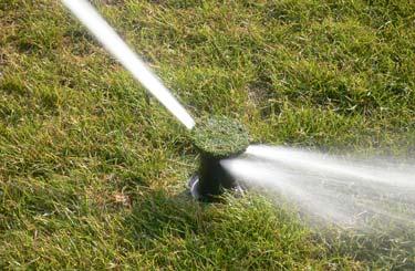 Bewässerungsanlage Planen s s gmbh wir lassen es regnen